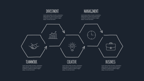 PowerPoint Template